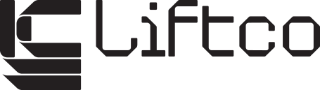 liftco_new_logo